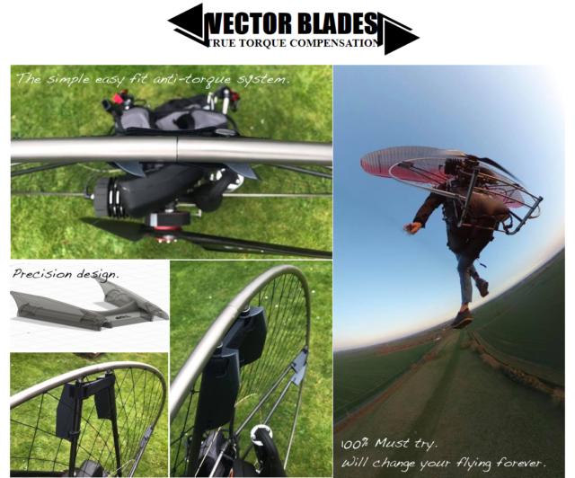 vector-blades2