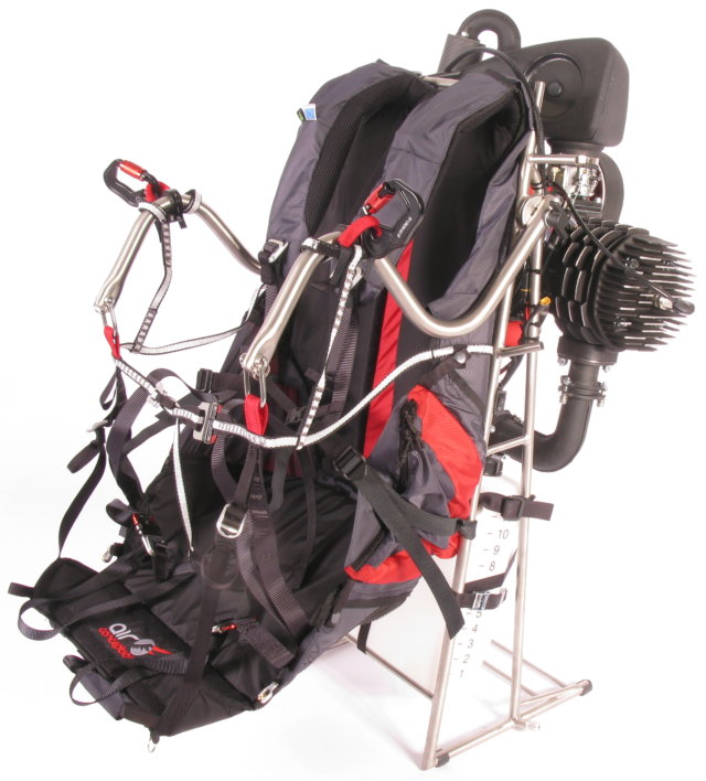 AC-paramotor-X-light-harness-1